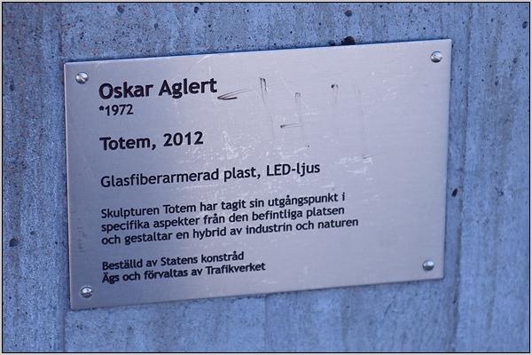 http://www.blockstelle.de/1200/Skand2019-03-weitere/190406-47.jpg