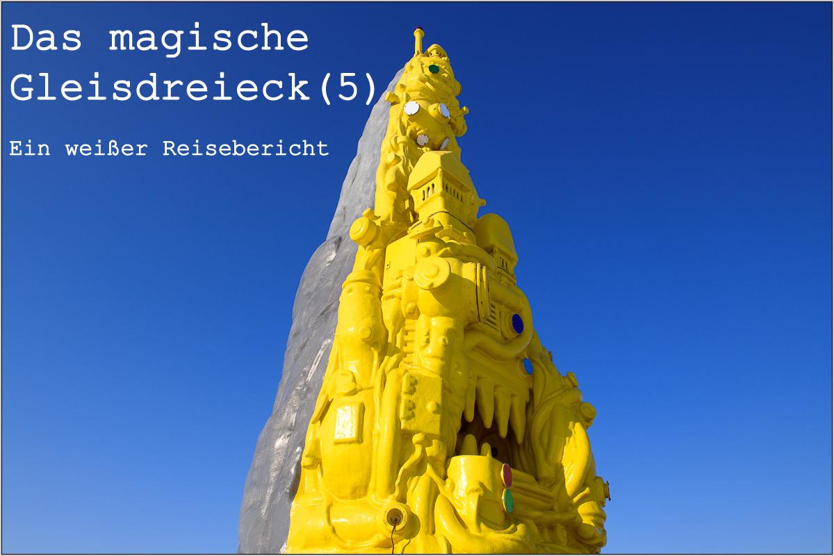 http://www.blockstelle.de/1200/Skand2019-03-weitere/190406-49.jpg