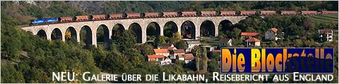 http://www.blockstelle.de/anderes/Banner27.jpg