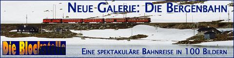 http://www.blockstelle.de/anderes/Banner29.jpg