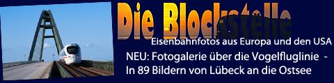 http://www.blockstelle.de/anderes/Banner35.jpg