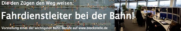 http://www.blockstelle.de/anderes/BannerDB-Fdl-Suche-lang.jpg