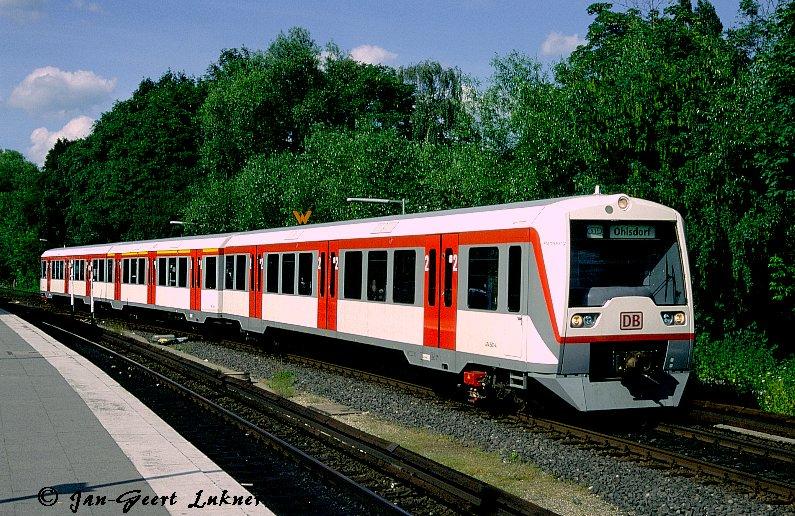 http://www.blockstelle.de/s1/0061004Ohlsdorf.jpg